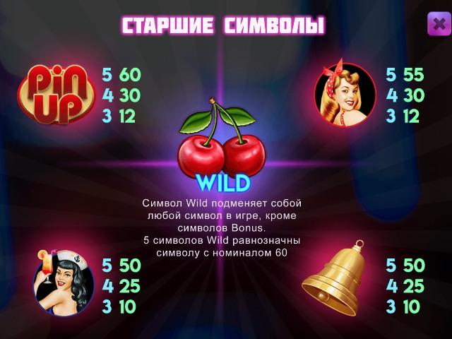 pin up казино онлайн на реальные деньги